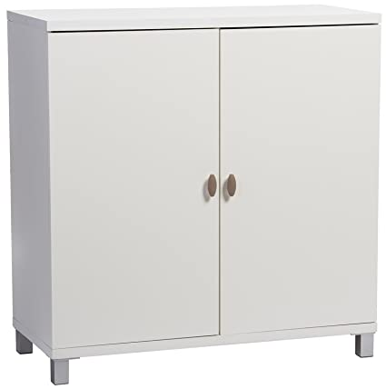 Baxton Studio Marcy Modern u0026 Contemporary Wood Entryway Handbags or School Bags Storage Sideboard Cabinet  sc 1 st  Amazon.com & Amazon.com: Baxton Studio Marcy Modern u0026 Contemporary Wood Entryway ...