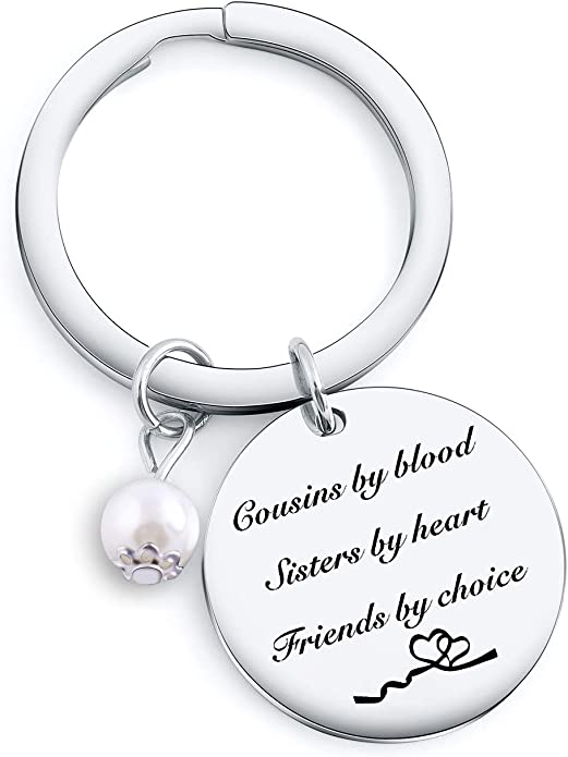 Wedding Jewelry Floating Heart Initial Charm Bracelet Best Friend and Birthday Gift Bridesmaid Gift
