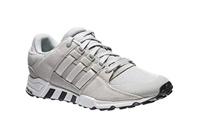 newest collection 05469 d4ef5 adidas Mens EQT Support Rf Fitness Shoes, Several Colours (GridosGriuno   Ftwbla