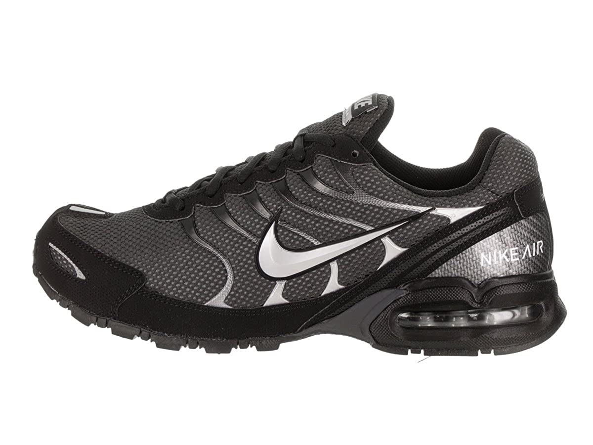 official photos b517e 99afa Amazon.com   Nike Mens Air Max Torch 4 Running Shoes   Road Running
