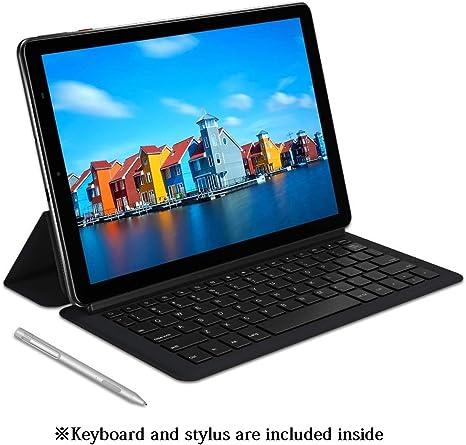Amazon.com: CHUWI Hi9 Plus 10.8inch 2560x1600 MTK 6797 X27 ...