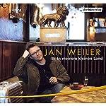 In meinem kleinen Land | Jan Weiler