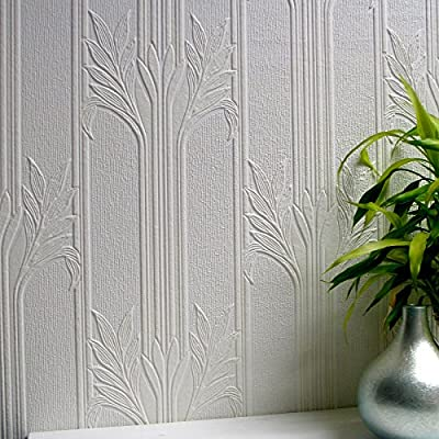 Brewster 437-RD803 Wildacre Textured Vinyl Wallpaper