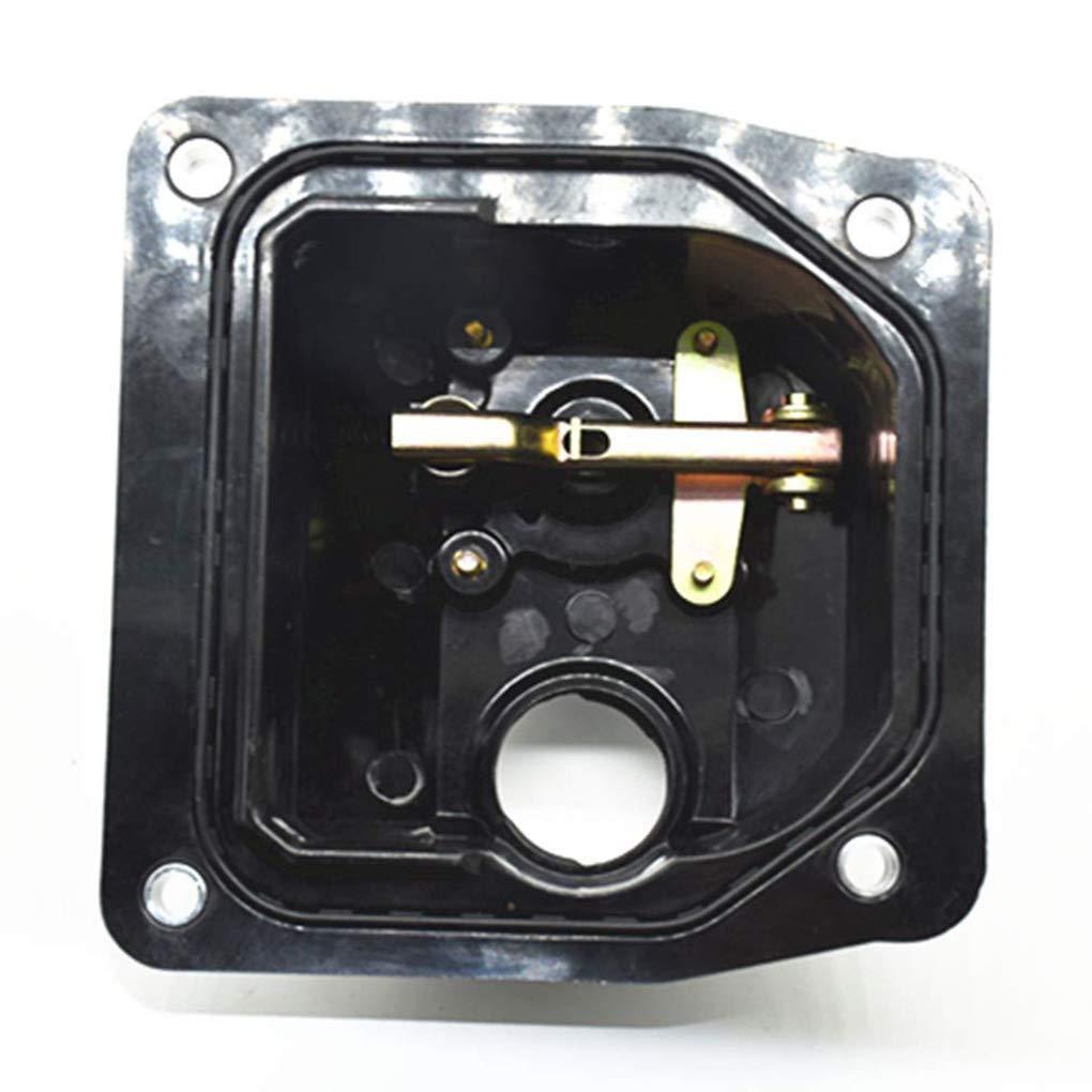 Ben-gi Remplacement Durable pour Kohler Pompe /à Carburant Kit Valve Cover 24 559 10-S CH18-CH25 CH730-CH740