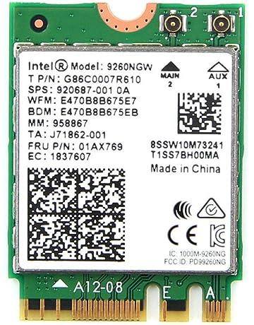 Amazon com: Network Cards: Electronics
