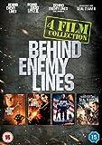 Behind Enemy Lines 1-4 [DVD]