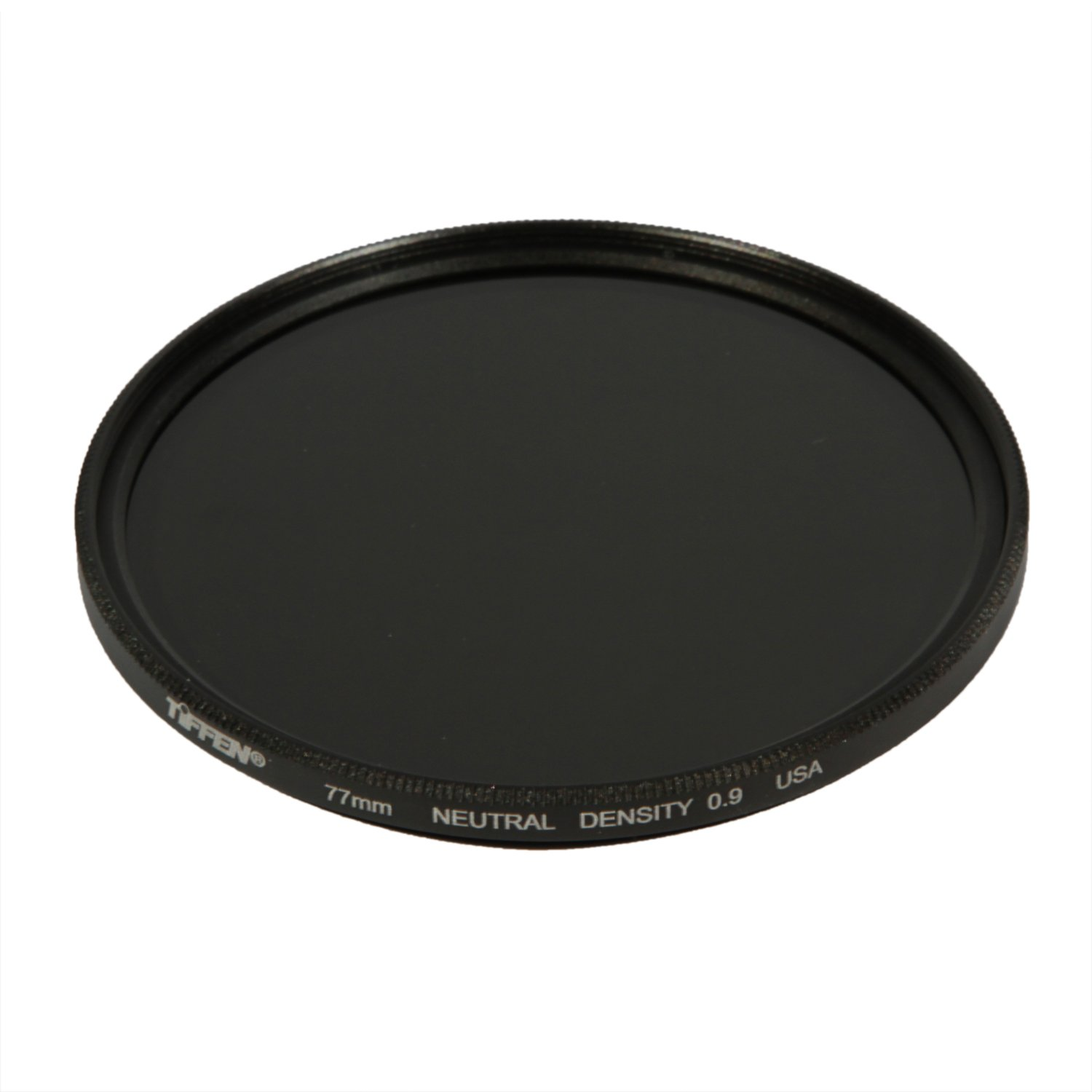 Tiffen 77mm Neutral Density 0.9 Filter by Tiffen