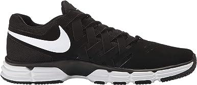 Nike - Zapatillas de deporte para hombre