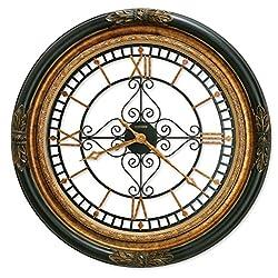 Howard Miller 625-443 Rosario Gallery Wall Clock