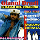 Il Ballo Del Pingu by Gianni Drudi