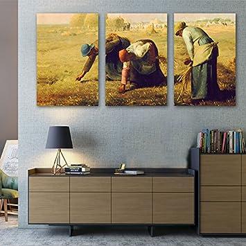 Paintsh Wohnzimmer Dekoration Malerei Moderne, Minimalistische Landschaft  Kinder Sofa Hintergrund Zimmer Speisesaal Nordic Schweine Abstrakte
