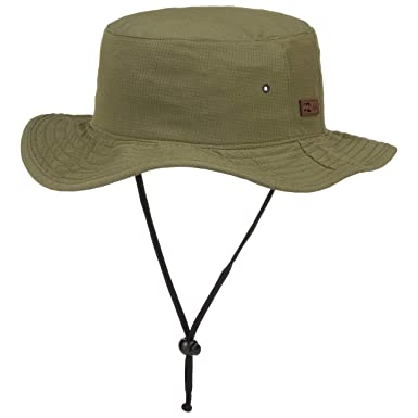 2fa87ea85 Billabong Heren Cap Surftrek Sun - Military Heather ONE SIZ: Amazon ...