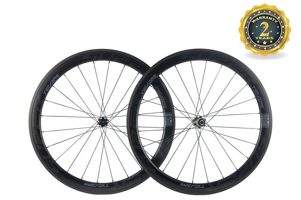 Bicycle Cycling Ring Bell Heart Alarm Bike Metal Ultra Loud Handlebar Horn LK