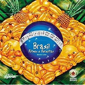 Amazon.com: Feira de Mangaio: Mariana Aydar: MP3 Downloads