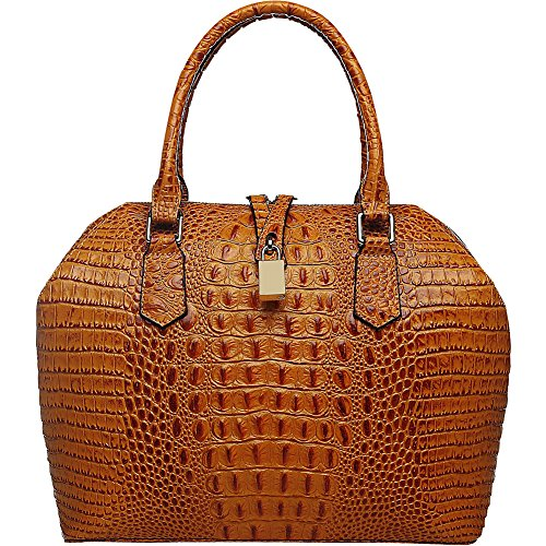 vicenzo-leather-diane-croc-embossed-tote-leather-handbag-brown