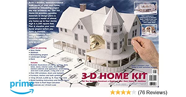 3-D Home Kit: All You Need to Construct a Model of Your Own Home or Architecture Design Homes Graphing on architecture wallpaper, architecture residential building design, architecture portfolio, architecture salary, wood architecture design, interior design, factory architecture design, sustainable architecture design, architecture window design, house design, architecture university design, architecture design proposals, architecture 3d rendering, architecture resume design, architecture structural design, architecture design room, architecture landscaping design, alvar aalto architecture design, logical architecture design, architecture world's greatest,