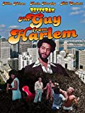 DVD : RiffTrax: The Guy from Harlem
