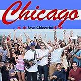 Chicago (feat. Robbie Gold)