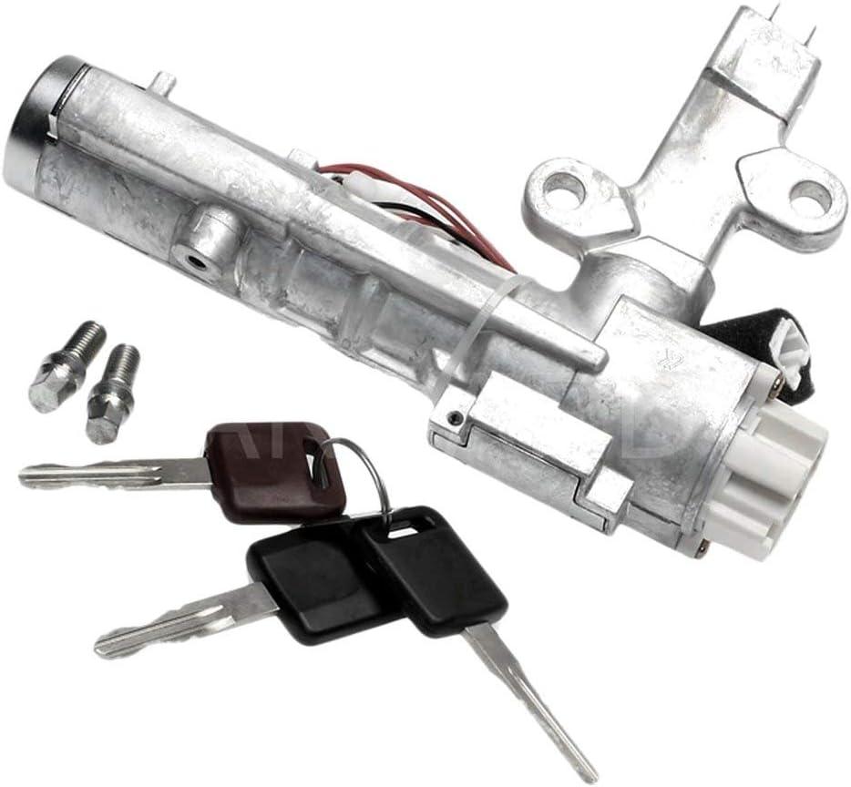 OEM ILC147 Ignition Lock Cylinder