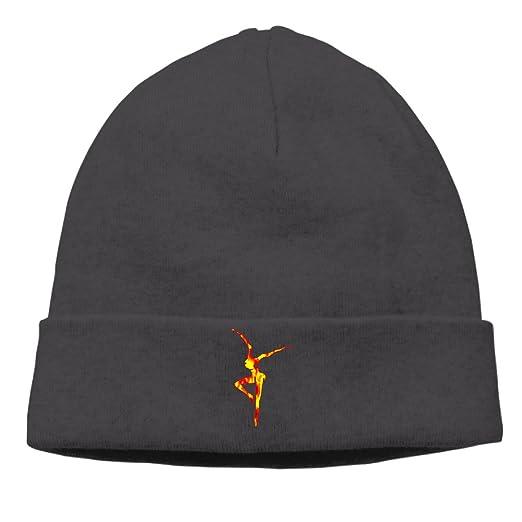 cf2db4d5 Amazon.com: Dave Matthews Rock Band Logo Caps Beanies Hats Toboggan Hat  (6310896555268): Books