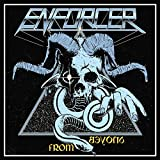 From Beyond(Enforcer)