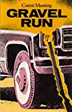 img - for Gravel Run book / textbook / text book
