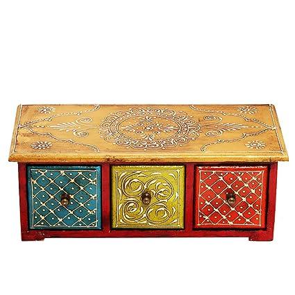 Megha Enterprises Home Decoration Handicrafts New Year Latest