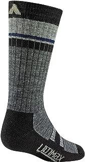 product image for Wigwam Kid's Pikes Peak F6196 Sock