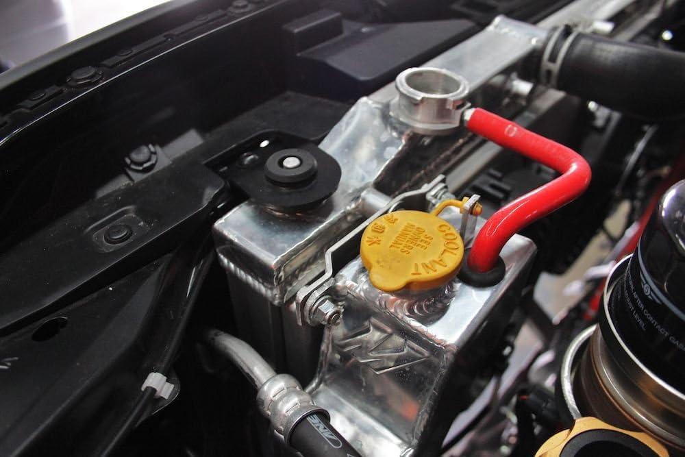 For Mercedes Benz Sprinter 2500 3500 Diesel 2010-2017 Fuel Filter WK82016 Mann
