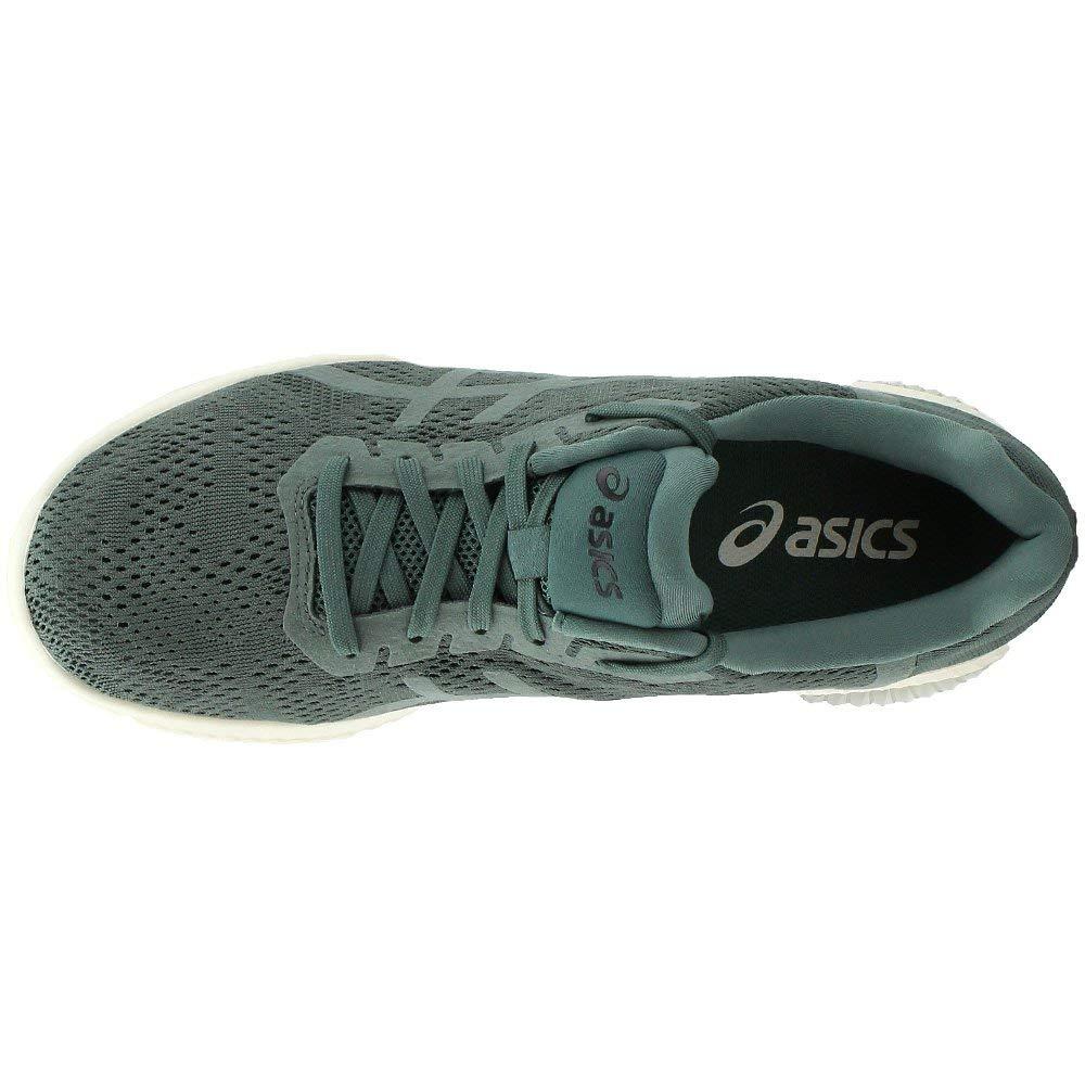 ASICS - Männer Gel-Kenun Mx Schuhe Schuhe Schuhe 0f5ad1