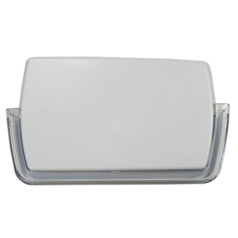 OEM Part Samsung DA97-06419C Refrigerator Door Bin Right Genuine Original Equipment Manufacturer