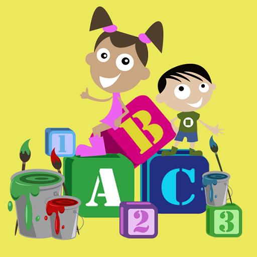 Juegos Educativos Para Ninos Gurucool Amazon Es Appstore Para