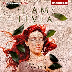 I Am Livia Audiobook