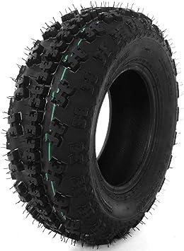 21 x 8-9 Ocelot P356 Front ATV Tire