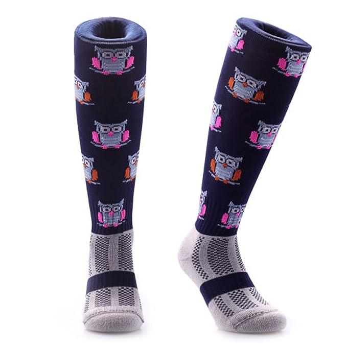 e1634261cf9 Samson Hosiery ® Christmas Socks Cosy   Warm Winter Novelty Festive  Stocking Boots Wellie Kids Womens
