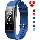Fitness Tracker id130hr