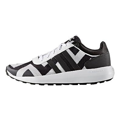 adidas NEO Cloudfoam Race Women's Sneakers