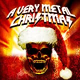 A Very Metal Christmas