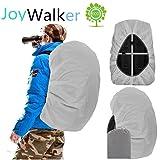 Joy Walker Waterproof Backpack Rain Cover for