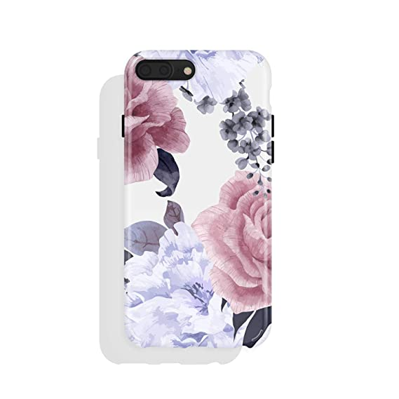 akna phone case iphone 8 plus