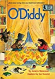 O'Diddy, Jocelyn Stevenson, 0394996097