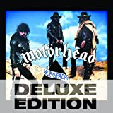 Motörhead: Ace of Spades (Audio CD)