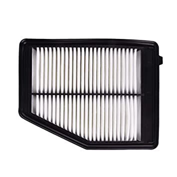 Purolator A26171 Single Air Filter