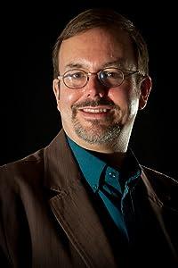 David Lee Summers
