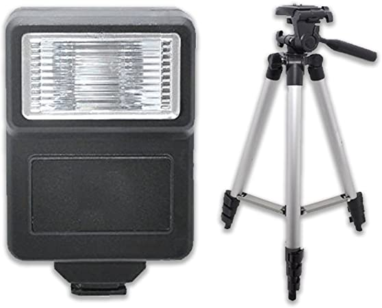 Canon 33-T7I18-55-032217 product image 4