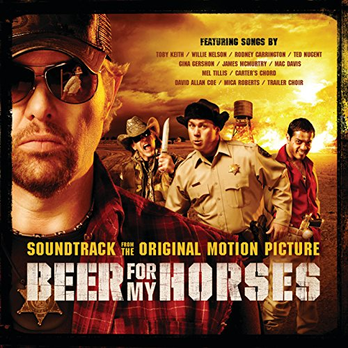If That Aint Country Part 2 By David Allan Coe On Amazon Music