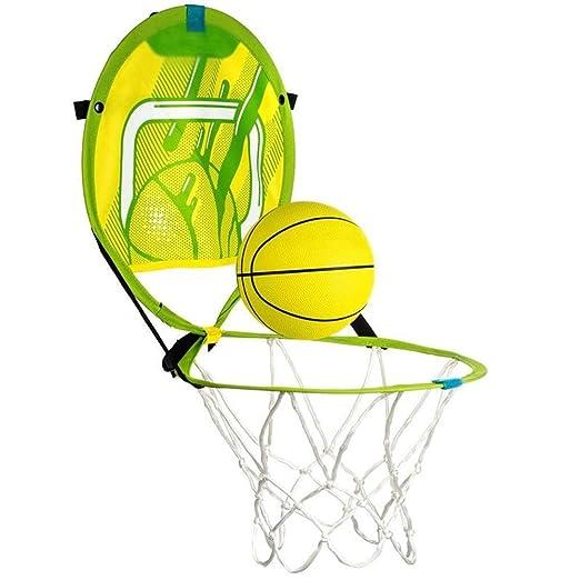 Roll-d Juego de Juguetes de Baloncesto, Tablero de Baloncesto ...