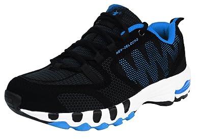 iLoveSIA-Delocrd Men's MultiSport Running Shoe: Amazon.co.uk ...