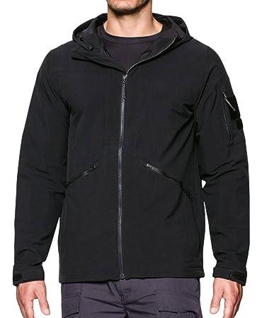 mens under armour storm jacket
