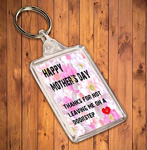 Day Un Happy Sur Akgifts Me Seuil nbsp; Pour Pas Mother's Merci Laisser 1BxW4gqf